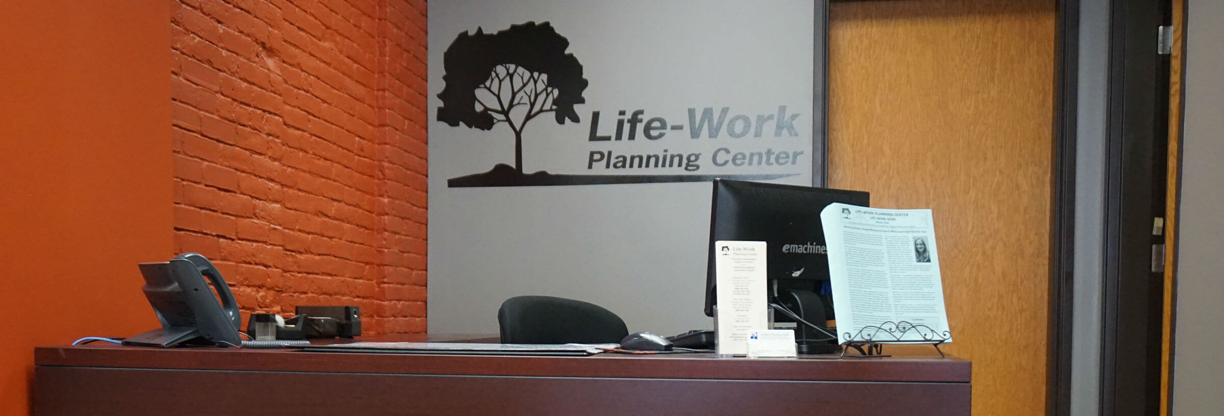 Life-Work Planning Center – Mankato MN